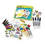Crayola 10570 - Mi Primer Set ...