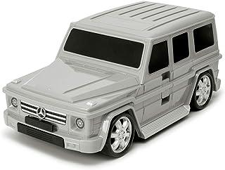 RIDAZ Mercedes Clase G Children's Luggage, 49 Centimeters