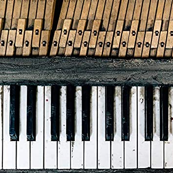 Powerful Piano Classics