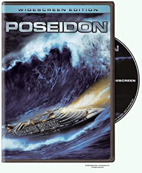Poseidon  Widescreen Edition