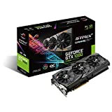 Asus GTX 1080 Graphics Card 10