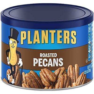 Planters_PP10