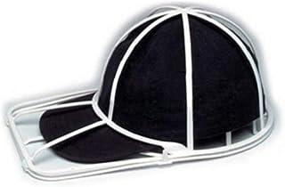 リタプロショップⓇ 型崩れ防止 キャップランドリー 帽子 洗い キャップウォッシャー 洗濯