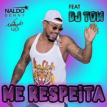 Me Respeita (Remix)