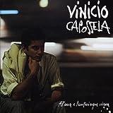 Songtexte von Vinicio Capossela - All'una e trentacinque circa