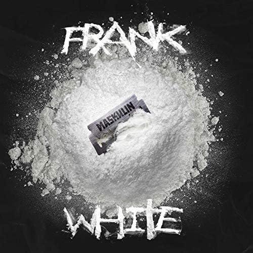 Fler & Frank White