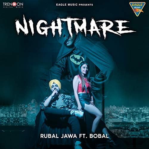 Rubal Jawa feat. Bobal