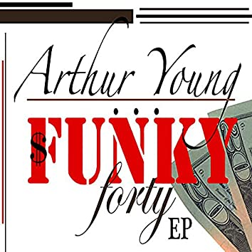 Funky Forty