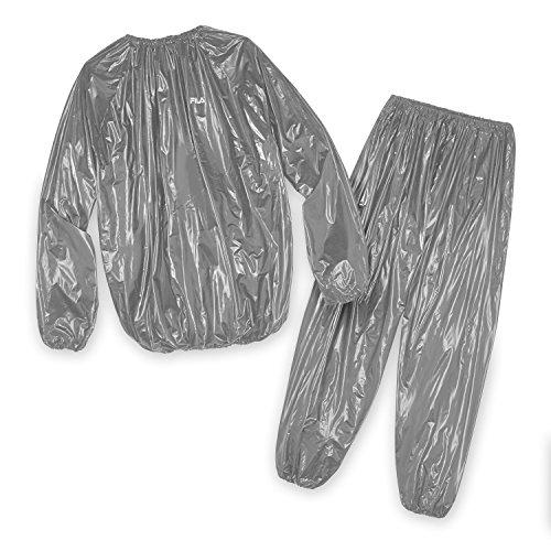 FILA Accessories Sauna Suit Small/Medium