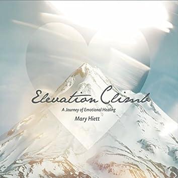 Elevation Climb