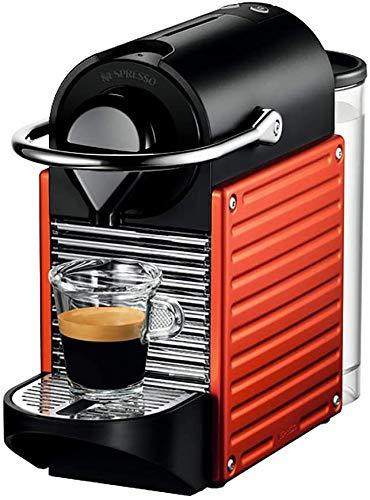 kaige Doméstica máquinas de café, cápsula de café de la máquina Small Office Home automática Cafetera Cafetera Café WKY