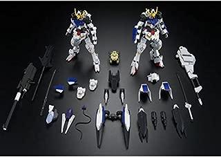 Bandai HG 1/144 Gundam Barbatos Complete Set Model Kit Japan Import