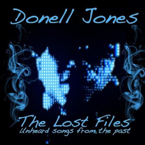 Donell Jones