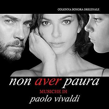 Non aver paura  - Have No Fear (Original Motion Picture Soundtrack)