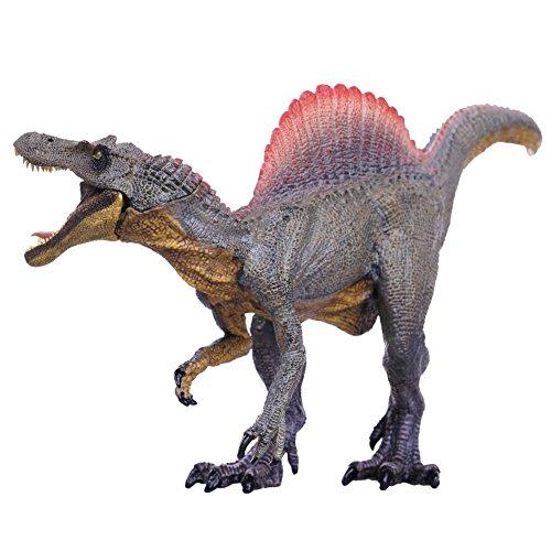 Kala The Dinosaur Figure, Spinosaurus