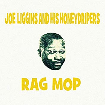 Rag Mop