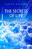The Secrets of Life