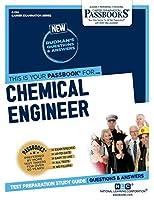 Chemical Engineer (Career Examination)
