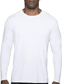 Camiseta Repelente UV, Lupo Sport, Masculino