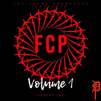 FCP, Vol. 1