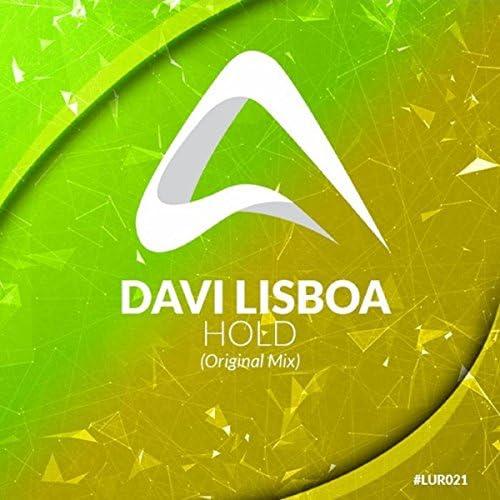 Davi Lisboa