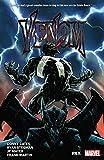 Venom by Donny Cates Vol. 1: Rex (Venom...