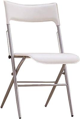 Chaise Pliante 43 Cm Pour Slim Blanc X Eurosilla 77 45 Salon 6IyYgvbf7
