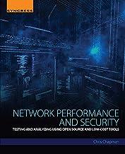 Mejor Open Source Wifi de 2021 - Mejor valorados y revisados