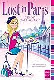 Lost in Paris (mix)
