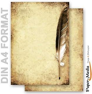 Amazon.es: 0 - 5 EUR - Papelería / Papel: Oficina y papelería