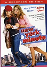 Best new york minute vhs Reviews