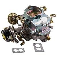 2-Barrel Carburetor for Jeep 258CU BBD 6 Cylinder 4.2L Engine