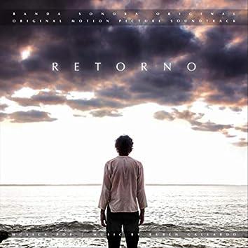 Retorno (Banda Sonora Original)
