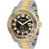 Invicta U.S. Army Automatic Men's Watch 31852