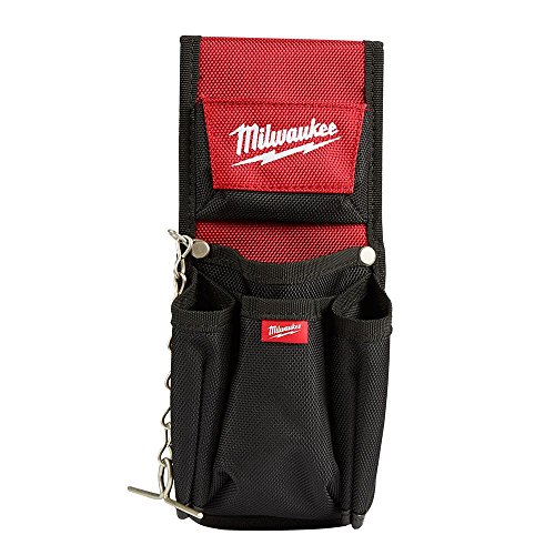 Milwaukee Construction Tool Pouch