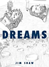 Best jim shaw dreams Reviews