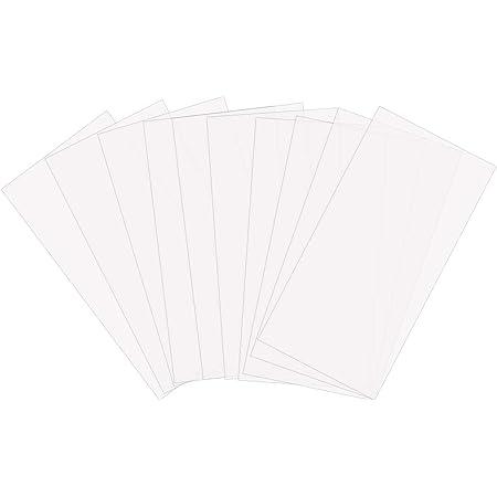 STENCIL plastic MYLAR Format A4 of Paris 21 * 29. 7 cm