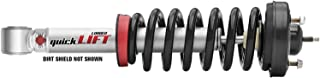 Rancho RS999923 Quick Lift Loaded Strut