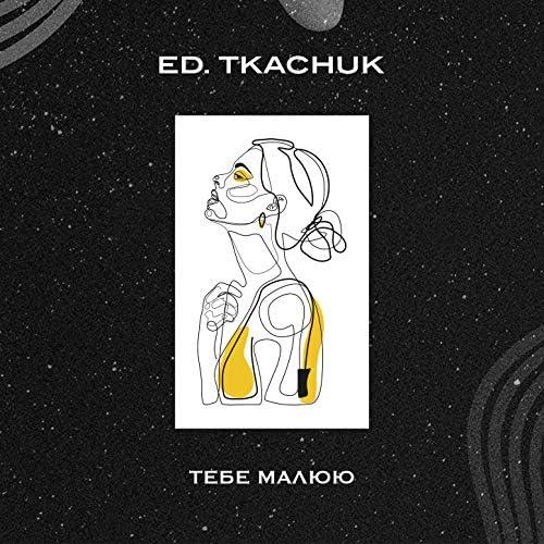 ED.TKACHUK