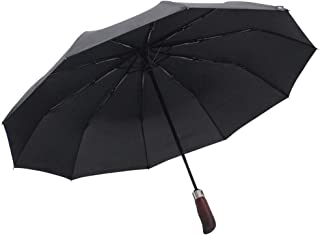 09574435dbba Amazon.com: golf iron - Umbrellas / Luggage & Travel Gear: Clothing ...