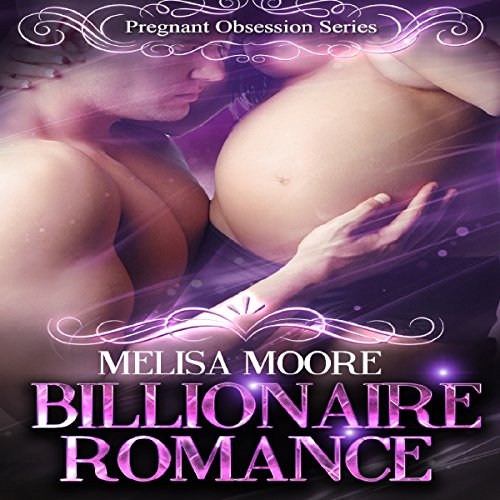 Billionaire Romance: An Affair of Lust to Remember cover art