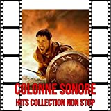 Colonne Sonore Medley 2: Axel F. / Bailamos / Black Betty / Girl, You'll Be a Woman Soon / For Your Eyes Only / Lose Yourself / Pure Shores / Son of a Preacher Man / Take My Breath Away / That's the Way I Like It / The World Is Not Enough / Theme from 'Mi