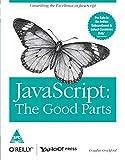 Java Script: The Goodparts