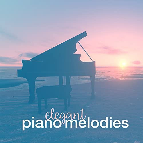 Instrumental Piano Music, Piano & Piano Music Songs