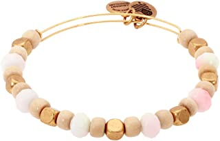 Best beaded bracelet with charm Reviews