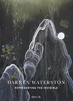 Darren Waterston: Representing the Invisible