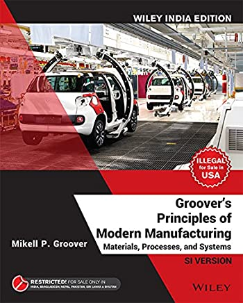 Amazon in: Mikell P  Groover: Books