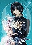 蒼井翔太 LIVE 2017 WONDER lab.0[KIBM-732/3][DVD]