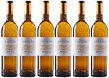Château Fonfroide France Bordeaux Vin AOP 750 ml - Lot de 6