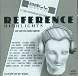 Reference Highlights